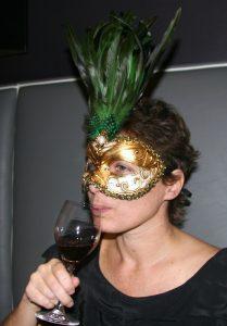 drinkmask