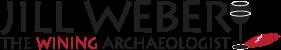 jill-weber-logo-large