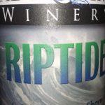 RipTideRed
