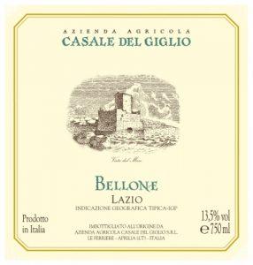 bellone-761x800-381x400