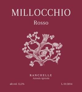 milliocchio-2610-01_rosso_s-268x300